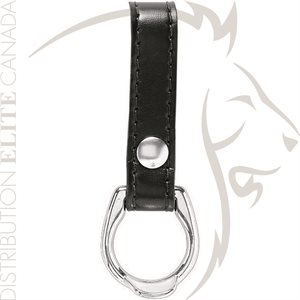 SAFARILAND 692S BATON RING (SNAP)
