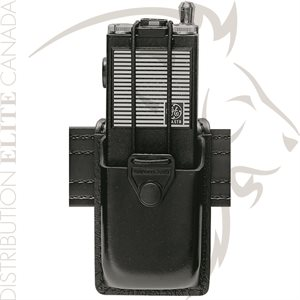 SAFARILAND 761 ADJUSTABLE RADIO HOLDER