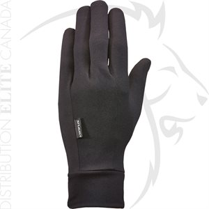 SEIRUS HEATWAVE LINER GLOVES