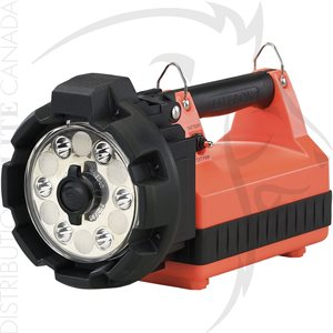 STREAMLIGHT E-FLOOD LITEBOX HL LANTERN