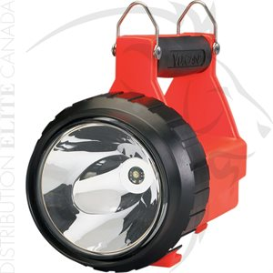 STREAMLIGHT FIRE VULCAN LED LANTERN
