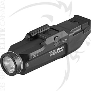 STREAMLIGHT TLR RM 2 RAIL MOUNTED LIGHTING SYSTEM