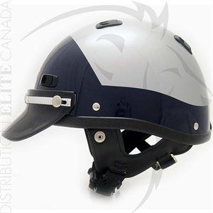 SUPER SEER S1617 MOUNTED HELMET