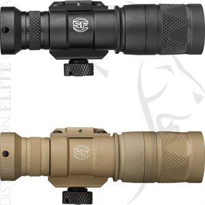 SUREFIRE M300V SCOUT LIGHT WEAPONLIGHT