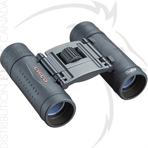 TASCO ESSENTIALS ROOF PRISM - BINOCULARS