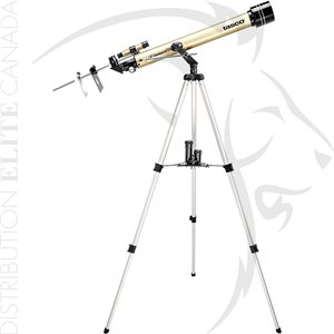 TASCO LUMINOVA - TELESCOPES
