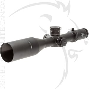 TRIJICON TENMILE 4.5-30X56 LONG-RANGE RIFLESCOPES