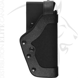 UNCLE MIKE'S PRO-2 DUAL-RETENTION HOLSTER