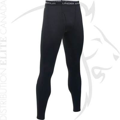 UA HOMME BASE LEGGINGS 2.0