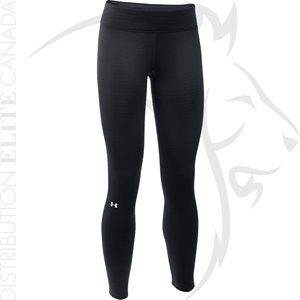 UNDER ARMOUR BASE 2.0 LEGGINGS - WOMEN