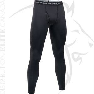 UNDER ARMOUR BASE 3.0 LEGGINGS - MEN