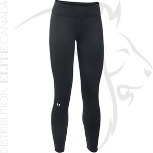 UNDER ARMOUR BASE 3.0 LEGGINGS - WOMEN