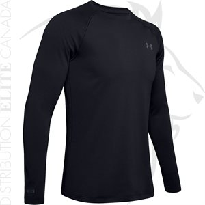 UNDER ARMOUR COLDGEAR BASE 2.0 CREW - MEN