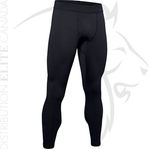 UNDER ARMOUR COLDGEAR BASE 2.0 LEGGINGS - MEN