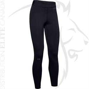 UNDER ARMOUR COLDGEAR BASE 2.0 LEGGINGS - WOMEN