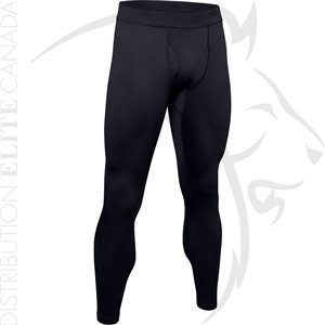 UNDER ARMOUR COLDGEAR BASE 3.0 LEGGINGS - MEN