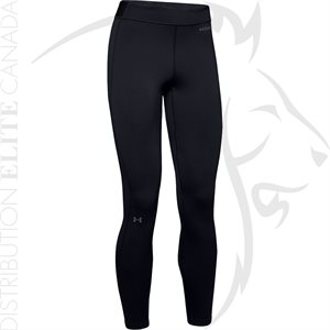 UNDER ARMOUR COLDGEAR BASE 4.0 LEGGINGS - WOMEN