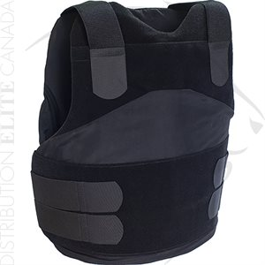 USI CONCEALABLE VEST