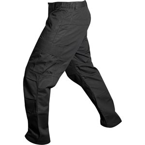 VERTX PHANTOM OPS MEN'S TACTICAL PANTS NAVY