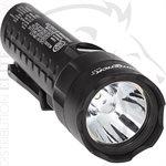 NIGHTSTICK SAFETY RATED DUAL-LIGHT LED FLASHLIGHT - BLACK