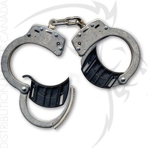ZAK TOOL HANDCUFF HELPER(PR) FITS MOST STD CHAIN H / CUFFS