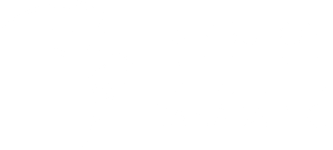 Distribution Elite Canada Inc.
