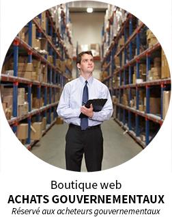 warehouse_texte